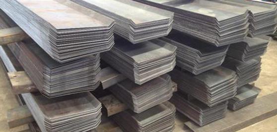 止水钢板、建筑配件、钢筋套筒、扣件_ 河北武阳紧固件制造有限公司